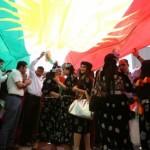 استقلال كردستان، الحلم المستحيل