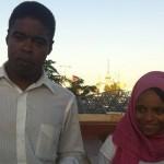 مجهولو النسب في الأردن: اغتراب وهوية ضائعة