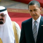 أوباما للسعوديين: نحبّكم ولكن…