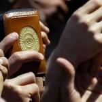 الإصلاح الديني في خدمة الاستبداد