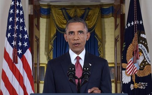 إستراتيجية أوباما الجديدة- القديمة لمواجهة الإرهاب