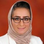 المخترعة البحرينية أمينة الحواج: الشباب العرب محبطون ويحتاجون إلى الإلهام