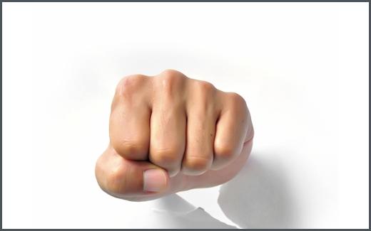 Knockout Game، لعبة الموت التي تسلّي المراهقين