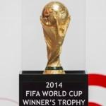 تاريخ كأس العالم - الجزء الثاني، الأرجنتين 1978 - جنوب أفريقيا 2010