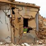 الخوف من الربيع العربي وفوضاه