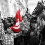 خطاب الشرعية في تونس