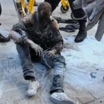 عدوى البوعزيزي تتفشّى... تونسيون ينتحرون احتجاجاً