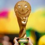 المواقف الأكثر غرابة في تاريخ كأس العالم