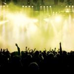 المهرجانات الموسيقية في العالم العربي هذا الصيف