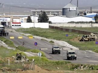 إقفال آخر معبر بين الأردن وسوريا يلحق خسائر بأكثر من ألف مستثمر