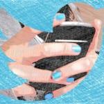 أكثر النساء العربيات متابعة على تويتر