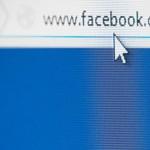 فيسبوك ينوي أن يصبح صحيفة إخبارية