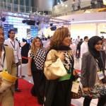 السينما السعودية ضيفة مهرجان نقش للأفلام القصيرة