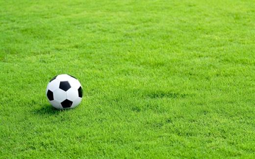 حقائق سريعة عن كرة القدم