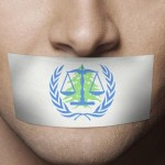 هل ستكم المحكمة الدولية أفواه الإعلام؟