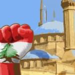 سنّة لبنان نحو مزيد من التشدّد