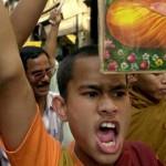 لماذا لم يعد المسلمون والبوذيون يعيشون بسلام؟
