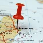 هل طالت القطيعة الخليجية لقطر الساحة الثقافية أيضاً؟