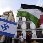 هل تتحوّل إسرائيل إلى دولة مارقة؟