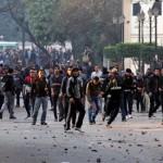 """""""تمرّد"""" داخل جماعة الإخوان المسلمين"""