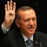 تركيا والعرب، كيف الخروج من الورطة؟