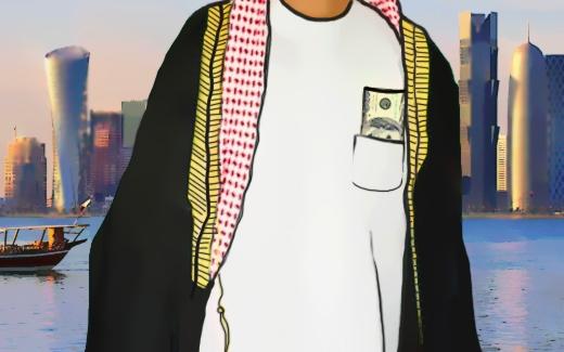 دليل مبسّط للتعرّف على السياسة في قطر