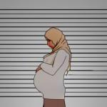 كيف تعيش الأمهات العازبات في المغرب؟