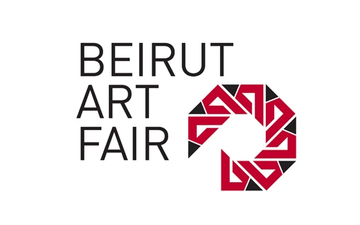 معرض بيروت للفن يستعد لنسخته الخامسة