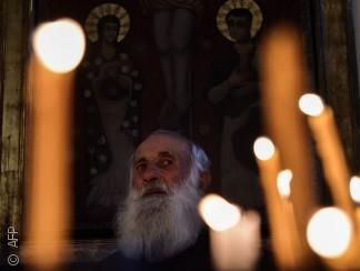 عشر حقائق حول الإبادة الأرمنية