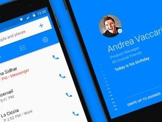 تطبيقات تتنافس على تقديم خدمة المكالمات المجانية