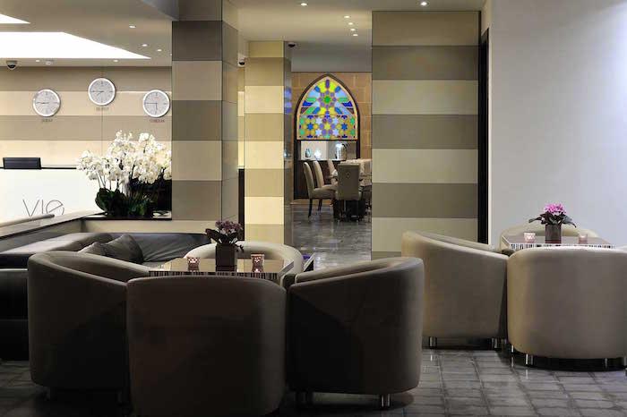أفضل الفنادق في لبنان - افضل فنادق بوتيك في لبنان - فندق home_bg