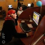 هل يتحقّق حلم المصريّين بإنترنت سريع نهاية 2015؟