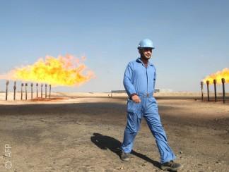 كيف يتوزع النفط وعائداته على المحافظات العراقية؟