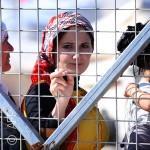 تحرر المرأة الكردية في سوريا: واقع أم دعاية سياسية؟