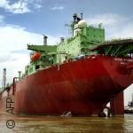 الموريتانيون بانتظار النفط منذ 15 عاماً