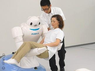 هل تهدّد الروبوتات الذكية مستقبل البشرية فعلاً؟