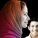 """استطلاع """"أصداء"""" للرأي: واقع الشباب العربي في 10 نقاط"""