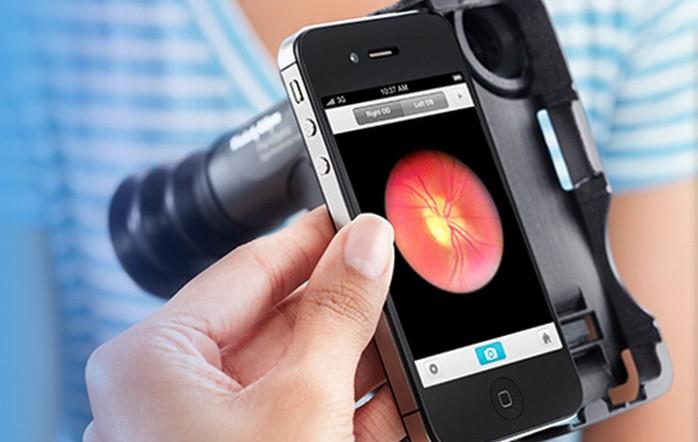 أوصلوا هذه التقنيات بهاتفكم واستغنوا عن زيارة الطبيب الطارئة