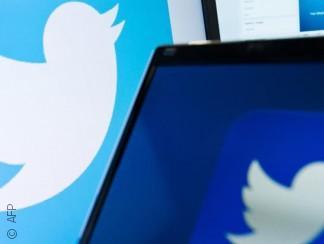 صار بإمكانكم إرسال رسائل خاصة لأي كان عبر Twitter