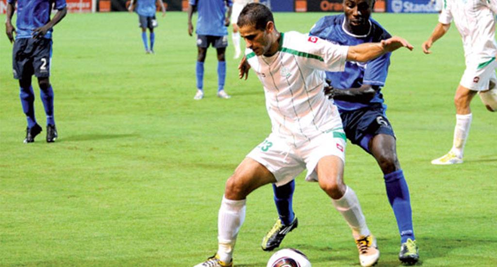 رياضيون مغاربة ضحايا الموت الغامض والإهمال والسجن