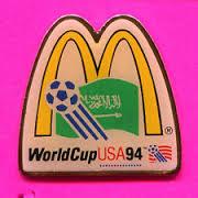 صورة المحرمات في الإعلانات العربية - الرقابة الذاتية في عالم الإعلانات العربية صورة 1