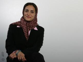 3 نساء عربيات فقط في قائمة فوربس لأقوى نساء العالم