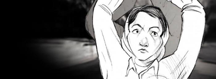 شاهدوا 10 دقائق من هذا الفيلم لتفهموا لماذا قامت الثورة السورية
