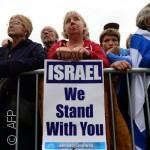 انتقدوا اسرائيل فعاقبتهم مؤسساتهم الإعلامية الغربية