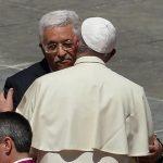 البابا يعلن قداسة أول فلسطينيتين في التاريخ المعاصر