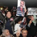 اليسار التونسي: أسباب كثيرة تمنعه من الوصول إلى السلطة