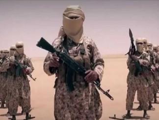 داعش يتمدد في اليمن ويتحدّى القاعدة