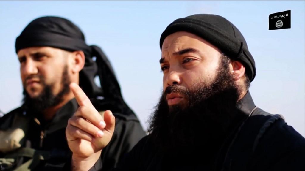 يحلمون في الهجرة إلى أوروبا فينتهون في حضن داعش والنصرة