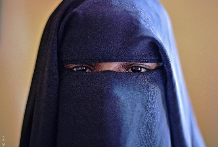 في الصومال تُحاكم المغتصَبات ويُطلق سراح الجاني
