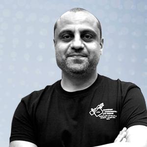 اهم الشخصيات المصرية - أحمد العطار